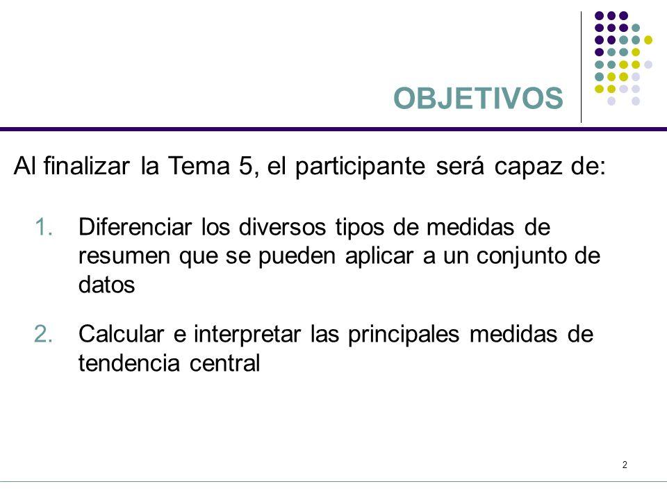 PROMEDIOS DIPLOMADO DE ESPECIALIZACION DE POSTGRADO EN ASESORIA DE TESIS DR CARLOS CALDERON CABADA