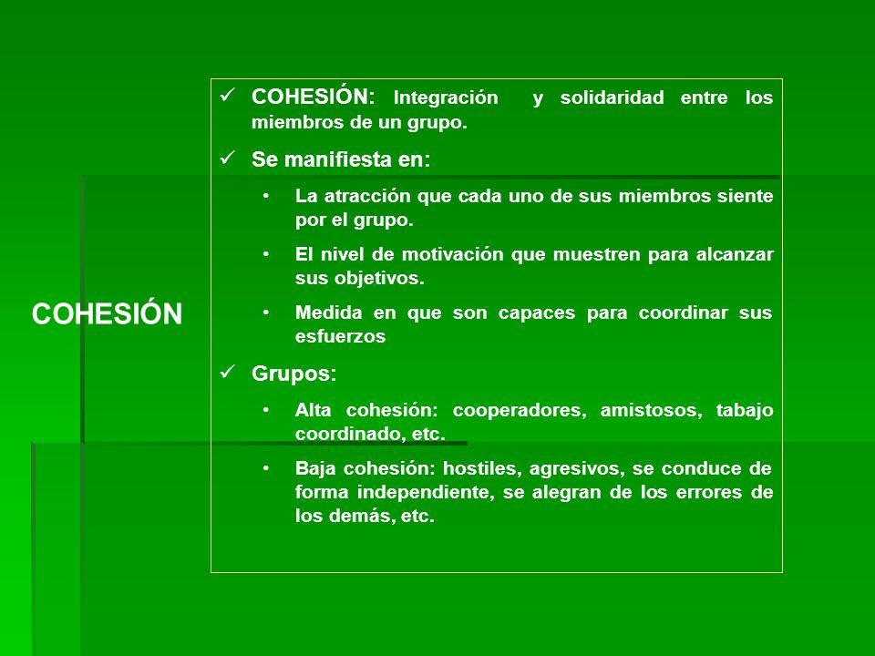 EVALUACIÓN Técnicas Sociométricas SOCIOGRAMA (J.J.