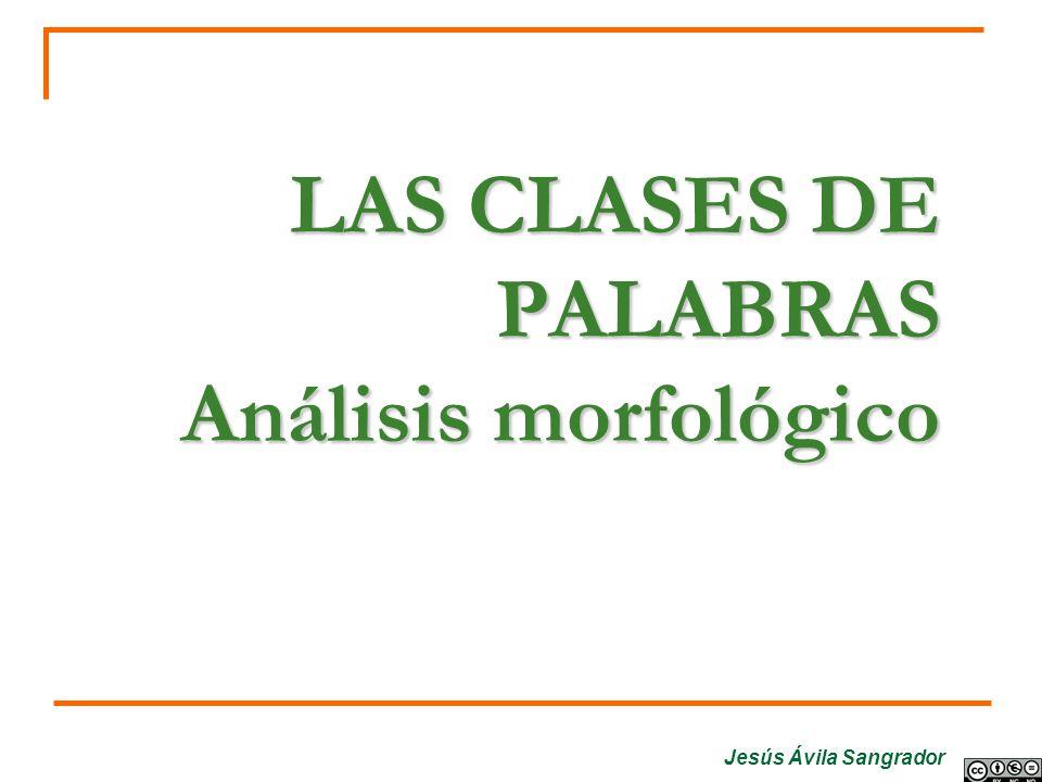 Análisis del adjetivo DESCABELLADO: palabra parasintética.