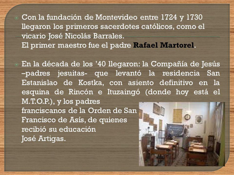 En los orígenes En la época de la conquista española, las características económicas y políticas de este territorio -sin riquezas minerales, sin grand