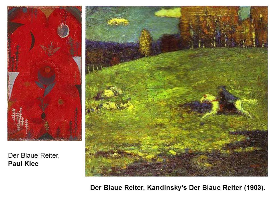 EDUARD MUNCH Eduard Munch, El puente