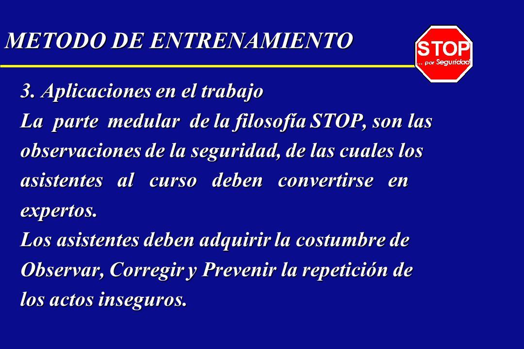 COMPONENTES DEL CURSO 1.UNIDADES DE ENTRENAMIENTO (7): 1.1.