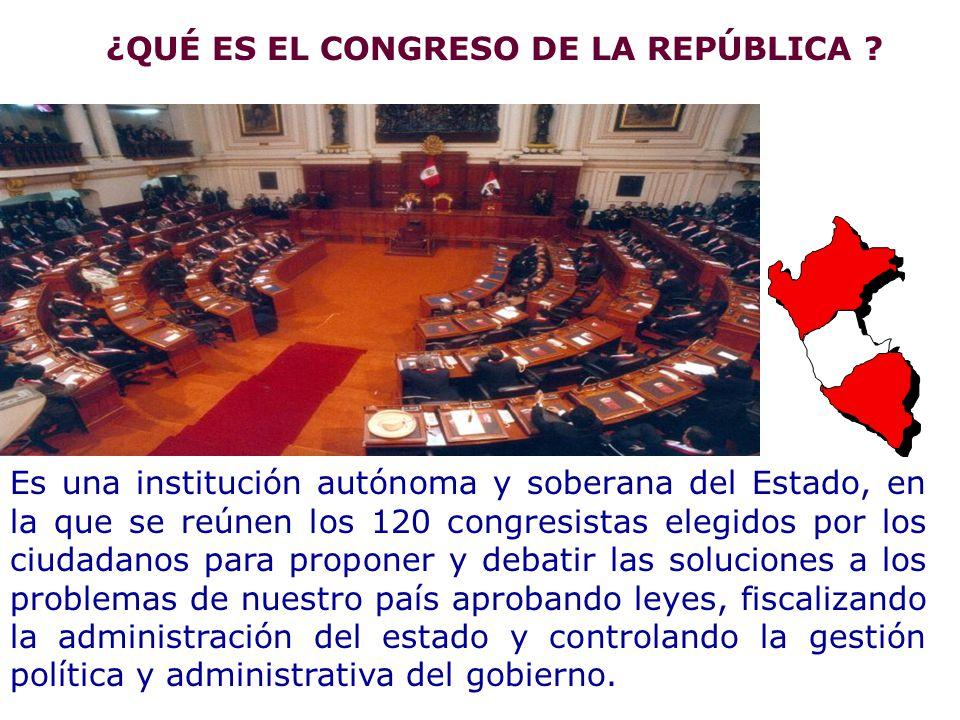 LEY 27972 ORGANICA DE MUNICPALIDADES ARTÍCULO 9.- ATRIBUCIONES DEL CONCEJO MUNICIPAL Corresponde al concejo municipal: 8. Aprobar, modificar o derogar