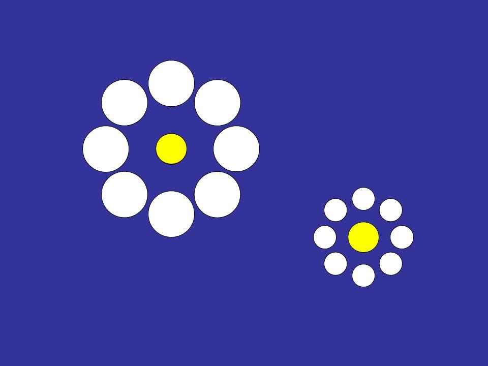 QUE ES INVESTIGAR? Es más fácil desintegrar un átomo que un pre-concepto A. EINSTEIN
