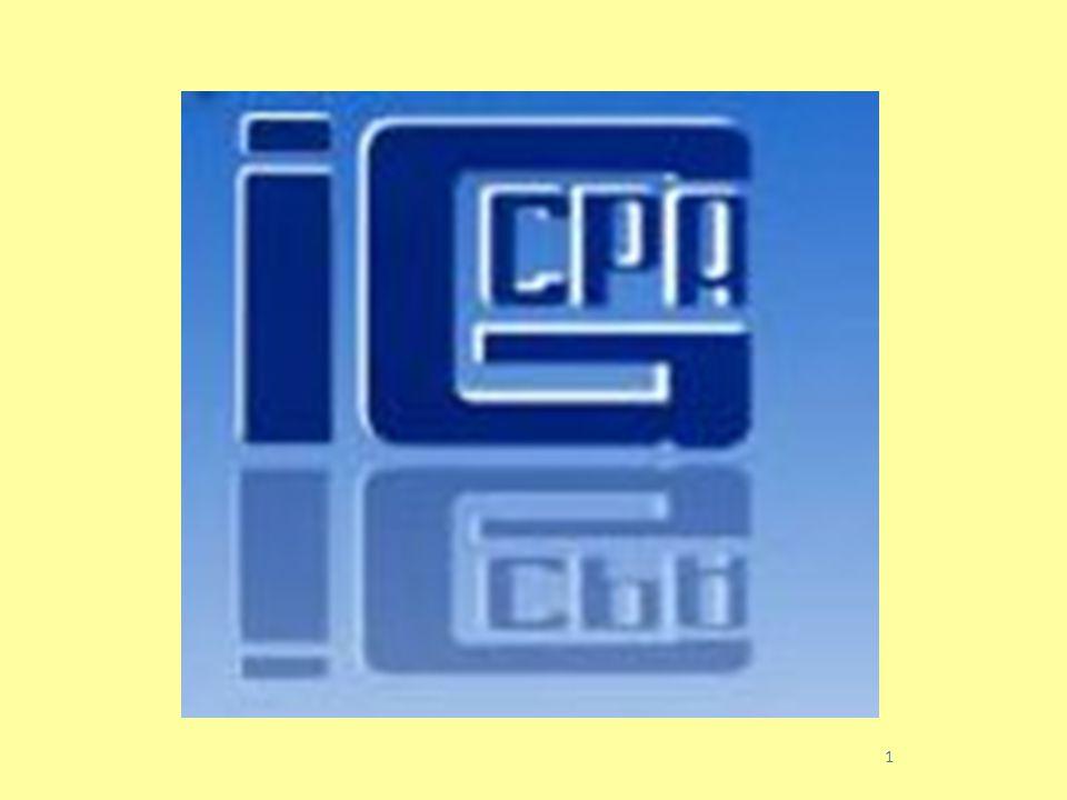 Tipos de herramientas CAAT - auditmaster 11/06/201452 Base de datos de registro (Log database): El archivo principal de registro contiene toda la información de seguimiento, por ejemplo, la identificación de usuario, la identificación de la estación de red, el tiempo y la fecha de la operación, el nombre de aplicación, el nombre de la tabla de la base de datos y el tipo de operación.