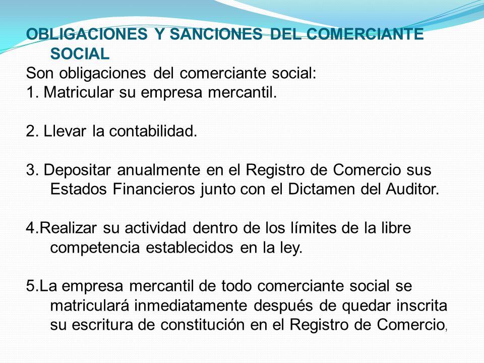SOCIEDADES EXTRANJERAS Las sociedades extranjeras que deseen realizar actos de comercio en El Salvador, fijando domicilio o sucursales dentro del país