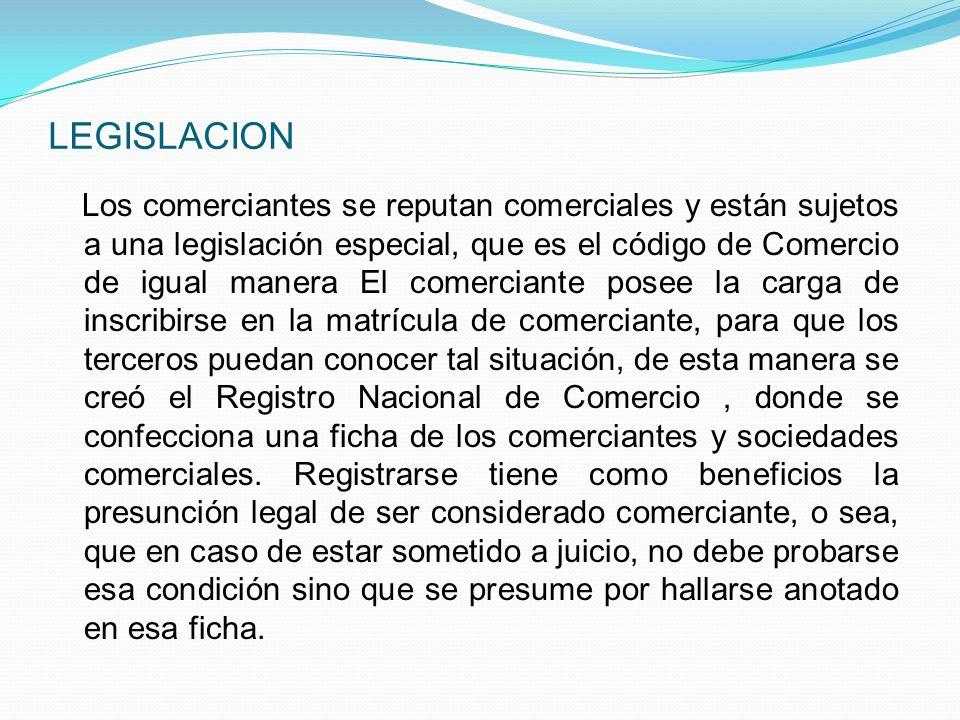 COMERCIANTE SOCIAL ATRIBUTOS NOMBRE O RAZON SOCIAL NACIONALIDADDOMICILIO CAPACIDAD JURIDICA PATRIMONIO