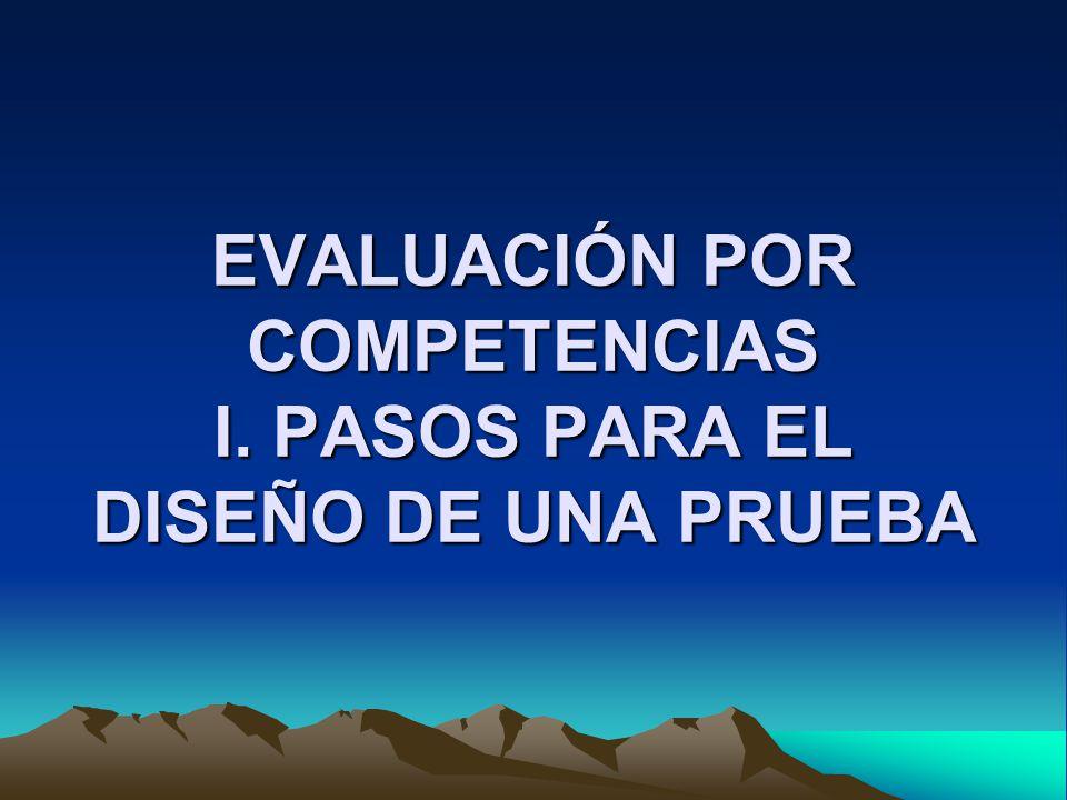 Ejemplo de enunciado que incluye competencia argumentativa El origen caribeño de García Márquez se evidencia en su obra porque En el texto anterior la palabra subraya no lleva tilde porque En la ecuación anterior no se puede sustituir el valor de x por 0 debido a que