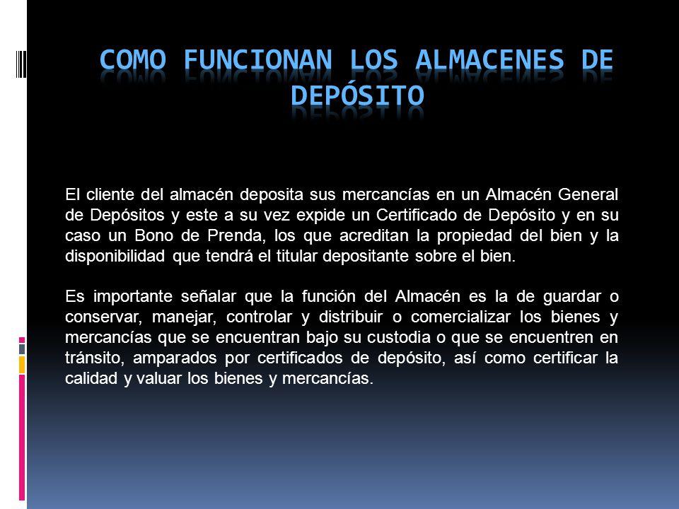 CLASIFICACIÓN Asegurados mediante acciones y/o bonos propiedad del emisor..