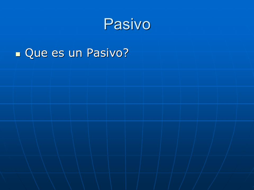 Activo = Pasivo + Patrimonio EFECTIVO CAPITAL 20,000 MERCADERIAS (-) 5,000 (+) 5,000 VEHICULOS (-) 10,000 (+) 25,000 (+) 15,000 CTAS.POR PAGAR CTAS.POR COBRAR (+) 10,000 (+) 10,000 (-) 3,000 (+) 3,000 12,000 5,000 25,000 3,000 25,000 20,000 45,000 = 45,000