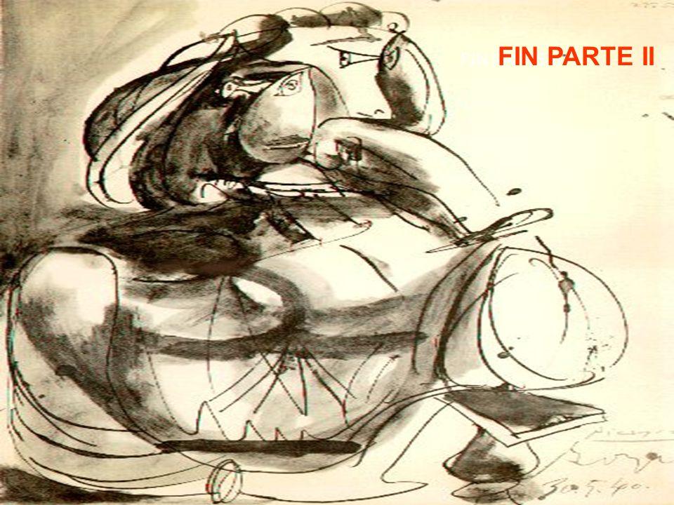 FIN PARTE II