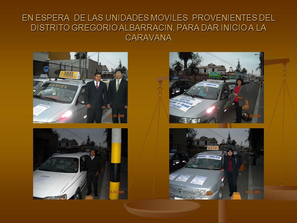 COMODAMENTE INSTALADOS, LOS ASISTENTES MUESTRAN INTERES SOBRE LOS PUNTOS A TRATARSE