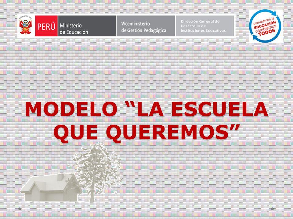 2. GESTIONAR EL CURRÍCULO POLÍTICA CURRICULAR Marco Curricular Nacional y currículos regionales implementados, que definen de manera clara, concisa, a