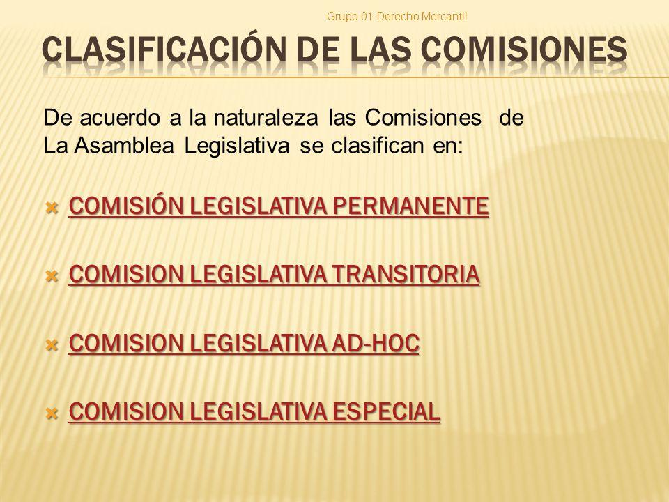 COMISIÓN LEGISLATIVA PERMANENTE COMISIÓN LEGISLATIVA PERMANENTE COMISIÓN LEGISLATIVA PERMANENTE COMISIÓN LEGISLATIVA PERMANENTE COMISION LEGISLATIVA T