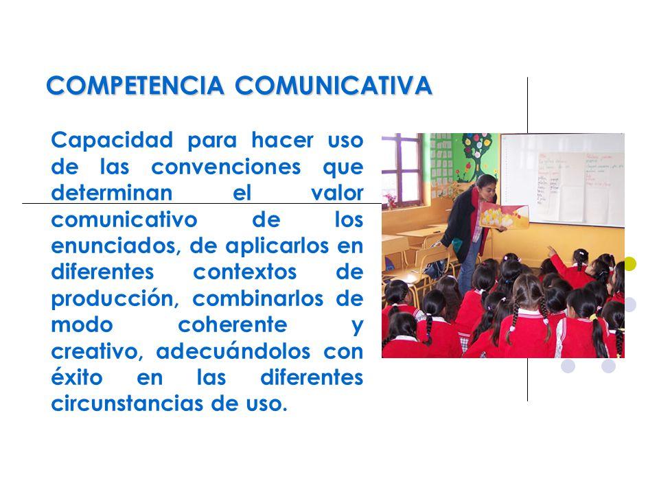 Ofrecer retroalimentación Estimular la reflexión sobre las reglas y funciones del lenguaje.