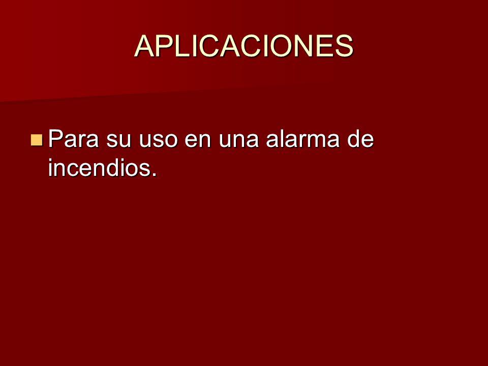 AMPLIACIÓN -CODIGO DE COLORES -CODIGO DE COLORES -SERIE COMERCIAL -SERIE COMERCIAL -TIPO DE POTENCIOMETROS -TIPO DE POTENCIOMETROS -CLASIFICACION -CLASIFICACION -RESISTENCIA COMO DIVISOR DE TENSION -RESISTENCIA COMO DIVISOR DE TENSION