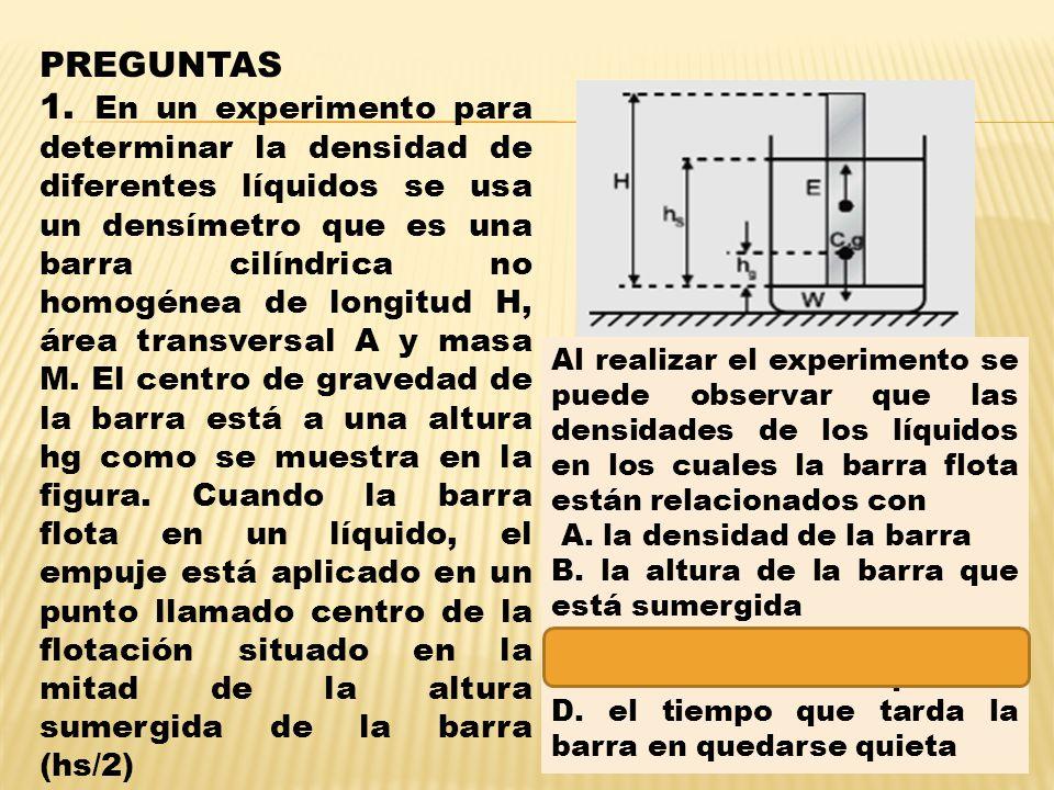 PREGUNTAS 1.