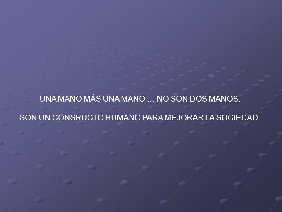 http://www.slideshare.net/jnovoa/competencias-basicas-presentation-711385