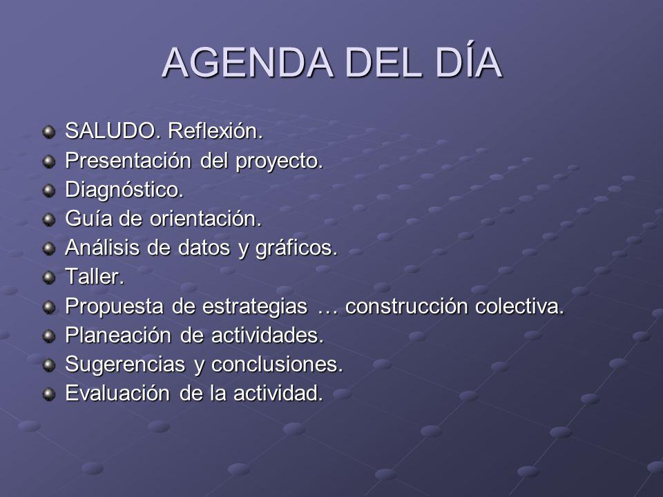 http://www.crecimiento-personal.com/aprender.pps http://www.crecimiento-personal.com/presentaciones_pps.htm#