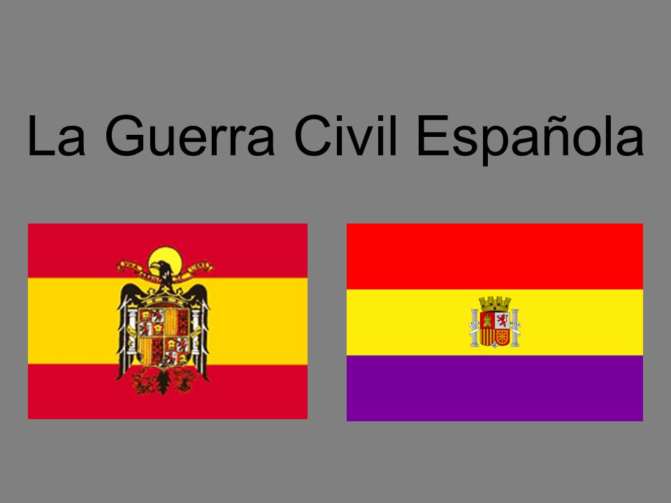 Zona rebelde Falange Española y de las JONS: surge de la fusión en 1934 de la Falange Española fundada por José Antonio Primo de Rivera y las JONS creadas por Ramiro Ledesma Ramos.