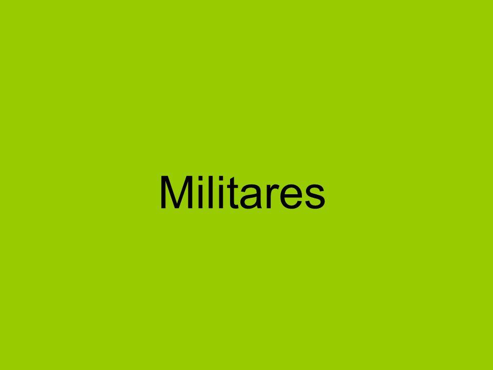 Protagonistas: zona republicana Militares. Civiles.