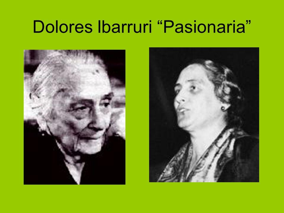Presidentes de las Autonomías Lluis Companys i Jover (Generalitat) José Antonio Aguirre y Lecube (Gobierno vasco)