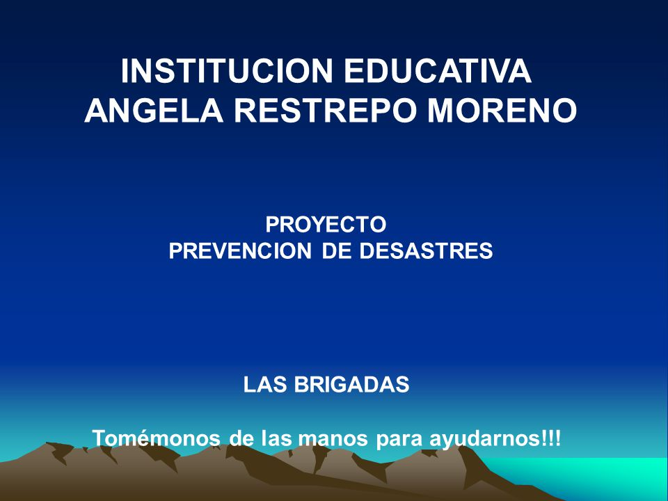 www.jmcprl.net/JORNADA/fuego%20001.ppt www.unisimonbolivar.edu.co/.../index.php?.