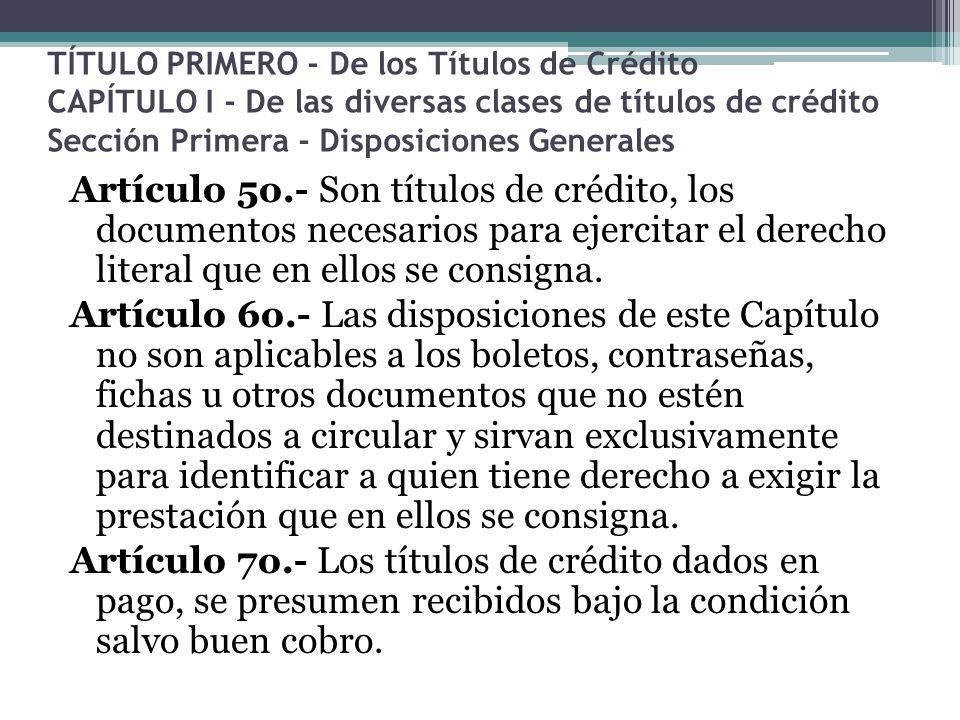 Artículo 30.- Si se omite el primer requisito se estará a lo dispuesto en el artículo 32.