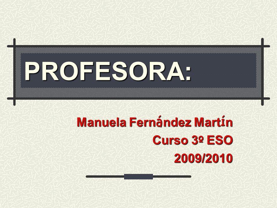 Manuela Fernández45