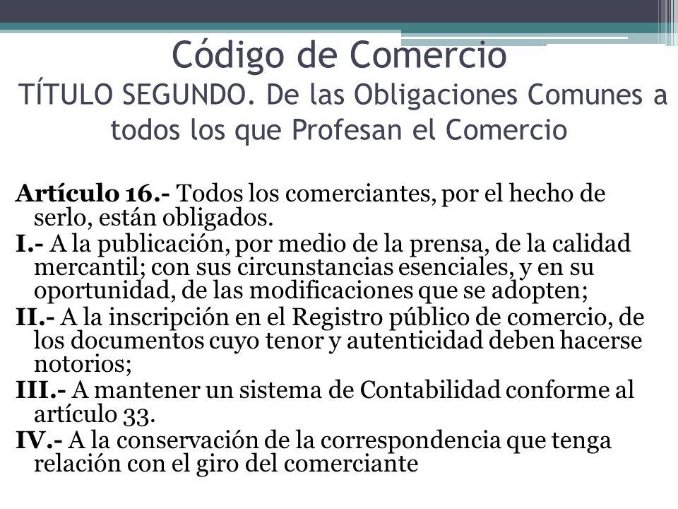 CAPÍTULO II - De la Capacidad y Personalidad Artículo 1056.- Todo el que, conforme a la ley esté en el pleno ejercicio de sus derechos puede comparecer en juicio.