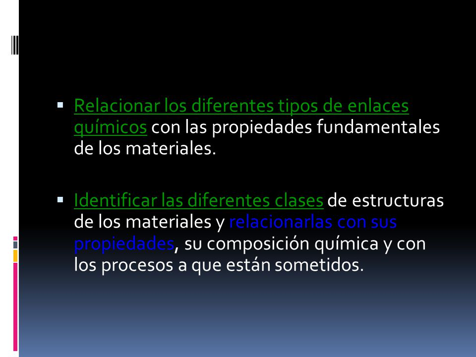 Semiconductores, Superconductores