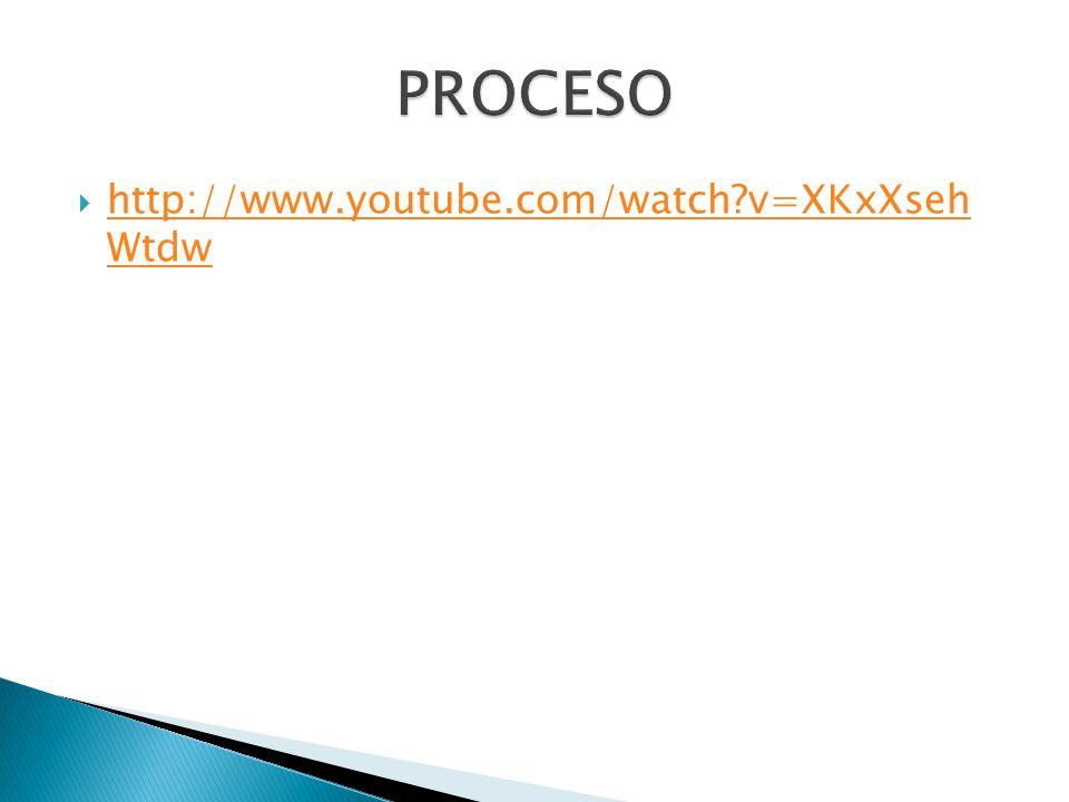 http://www.youtube.com/watch?v=XKxXseh Wtdw http://www.youtube.com/watch?v=XKxXseh Wtdw