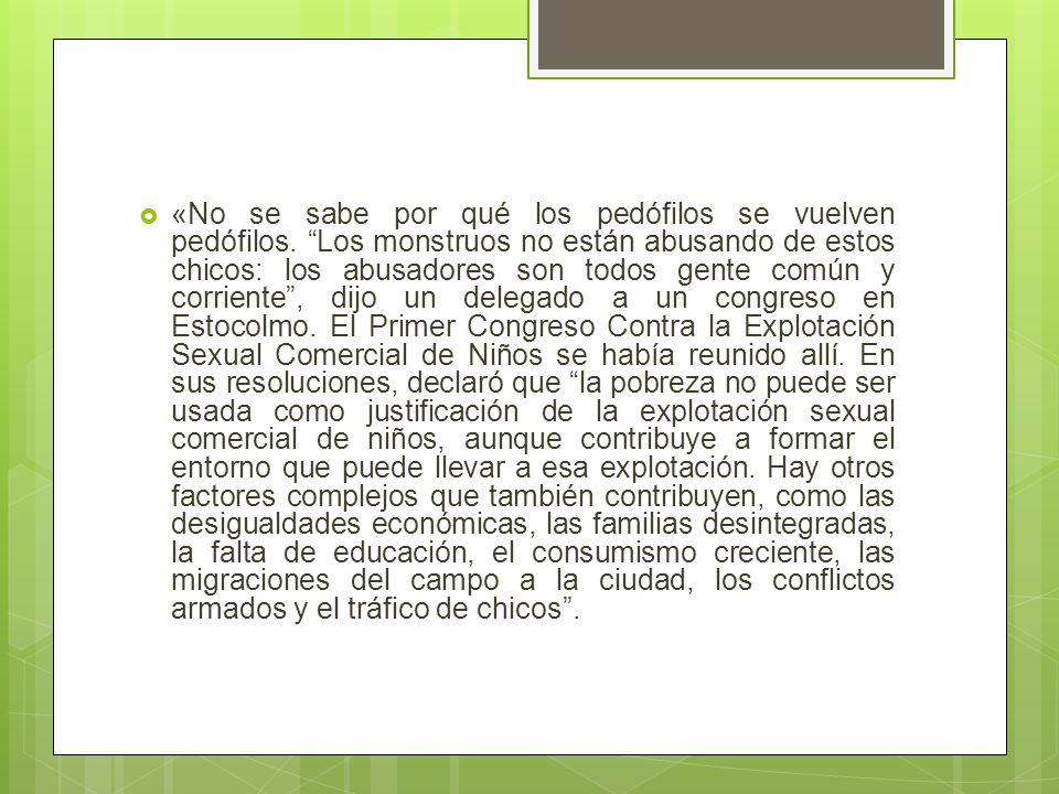 JUAN MANUEL ROBLES Escritor y periodista peruano.Ha publicado Lima Freak.
