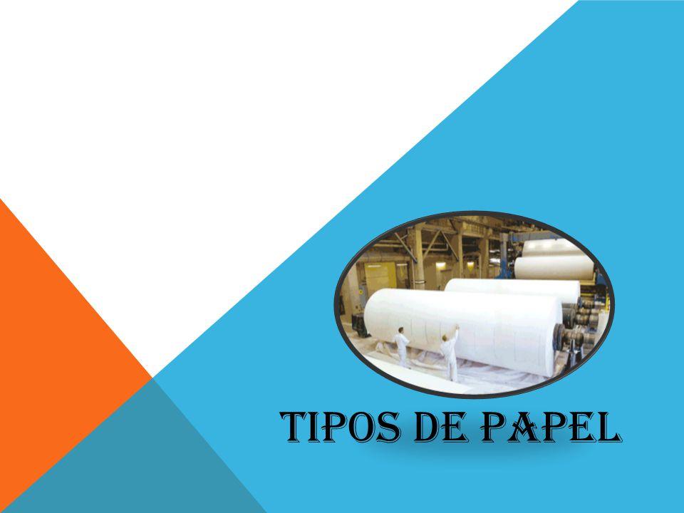 Papeles araña: Impresión de alta resolución tela PVC, papel látex termo laminado brillante o material ideal para ferias, exposiciones puntos de ventas, promociones…