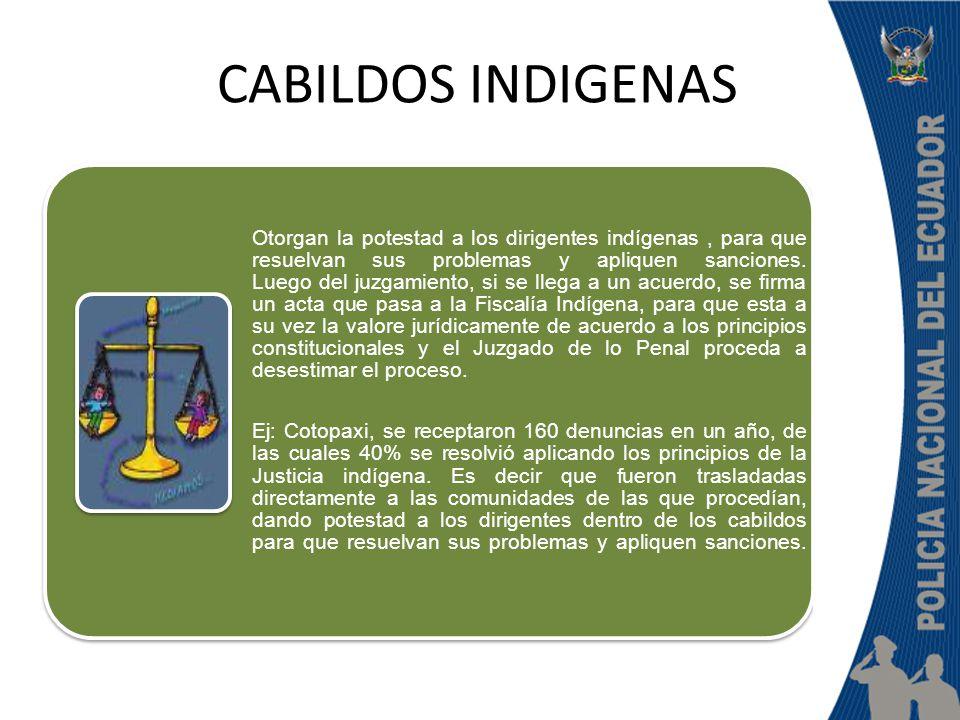 EL LINCHAMIENTO NO SE JUSTIFICA En el Código Penal, no se encuentra tipificado el linchamiento, pero en los últimos 14 años, en el Ecuador se han presentado 318 casos de linchamientos, en los cuales han muerto 153 personas.