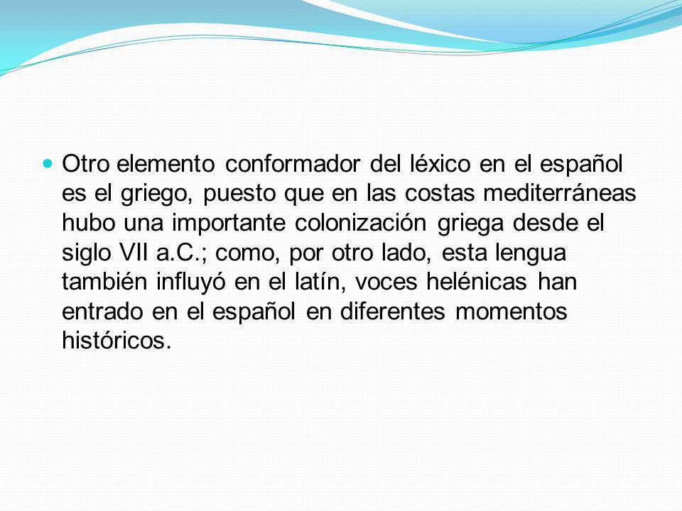 En el pretérito perfecto compuesto, el participio pasado solía concordar en género y número gramaticales con el objeto directo.