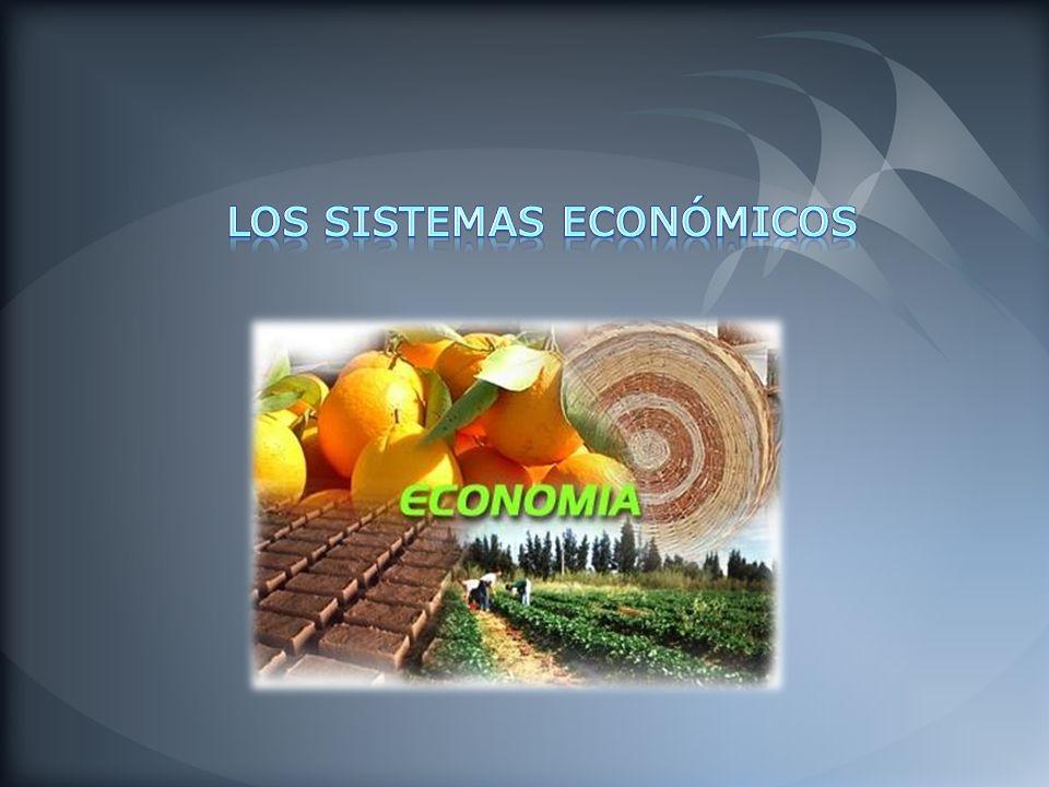 Un sistema económico es la estructura de producción, de asignación de recursos económicos, distribución de productos y consumo de bienes y servicios en una economía.