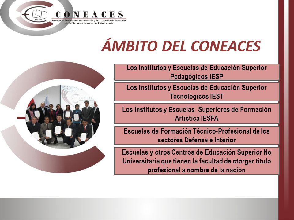 Propiciar el intercambio y sistematización de experiencias entre las entidades certificadoras.