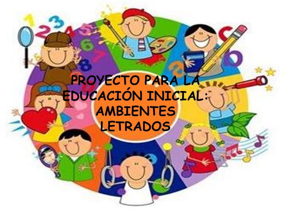 Actividad Mostrar a los niños las siguientes imágenes y preguntar: Actividad Mostrar a los niños las siguientes imágenes y preguntar: ¿Qué hacen.