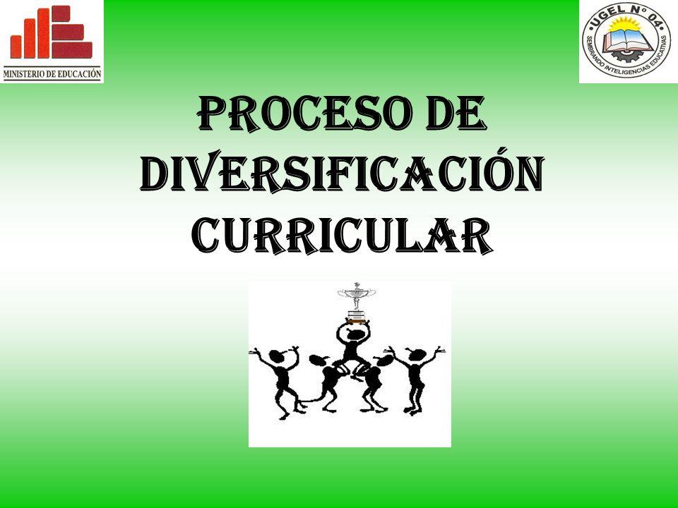 PROBLEMAS / OPORTUNIDA DES FACTORES ASOCIADOS TEMAS TRANSVERSALES VALORESDEMANDA EDUCATIV A 1.
