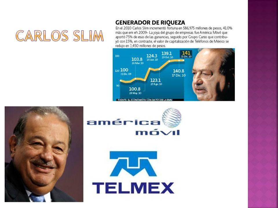 PROXIMA CLASE: 1.QUE CARGO DESEMPEÑO EN LA UNIVERSIDAD NACIONAL AUTONOMA DE MEXICO 2.