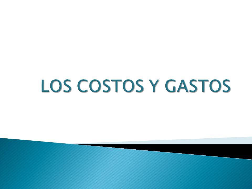 HOJA DE COSTOS VARIABLES DE INDUSTRIA PRODUCTO:UNIDAD DE COSTEO: REFERENCIA:UNIDADES VENDIDAS AL MES: PRECIO DE VENTA: MATERIAS PRIMAS E INSUMOSUNIDAD DE COSTEO COSTO POR UNIDAD UNIDADES UTILIZADASCOSTO TOTAL MATERIA PRIMA E INSUMOS EMPAQUE MANO DE OBRA AL DESTAJO COMSIONES POR VENTAS TOTAL COSTOS VARIABLES ELEMENTOS DE ANÁLISIS 1.Costo por unidad 2.Precio de venta unidad 3.Ganancia por producto 4.Tanto por ciento de ganancia sobre el costo, tanto por ciento de ganancia sobre el precio de venta.
