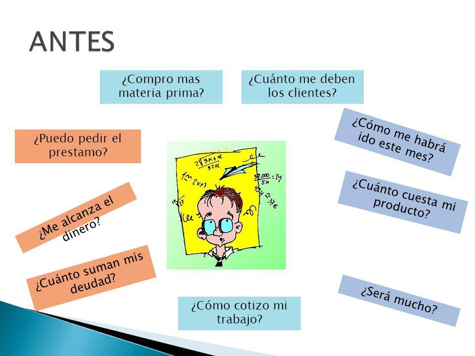 HOJA DE COSTOS VARIABLES DE SERVICIOS SERVICIO: UNIDAD DE COSTEO: REFERENCIA: UNIDADES VENDIDAS AL MES: PRECIO DE VENTA: INSUMOS Y/O REPUESTOSUNIDAD DE COSTEO COSTO POR UNIDAD UNIDADES UTILIZADAS COSTO MANO DE OBRA AL DESTAJO TOTAL COSTOS VARIABLES