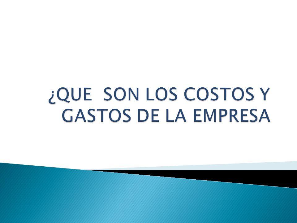 EJEMPLO: En la Empresa Distribuidora Chía, el precio de compra de una impresora es de $200.000, estas se venden a $280.000 y los vendedores ganan el 5% sobre la venta.