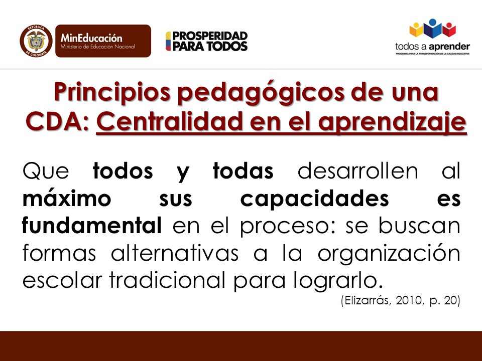 Fase 6 de CDA: INVESTIGACIÓN (EJECUCIÓN) Pretende estimular la generación del conocimiento y llevarlo a la práctica.