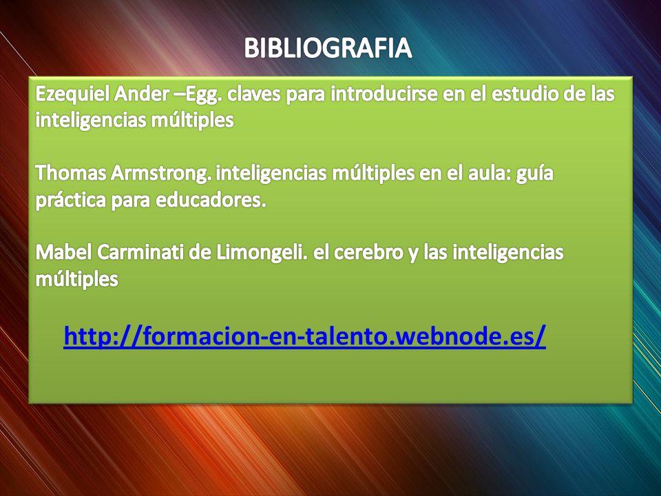 http://formacion-en-talento.webnode.es/