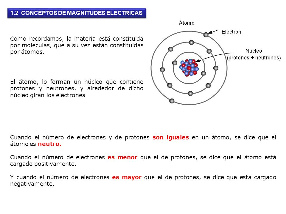DEFINICION Un voltímetro es aquel aparato o dispositivo que se utiliza a fin de medir, de manera directa o indirecta, la diferencia potencial entre dos puntos de un circuito eléctrico.