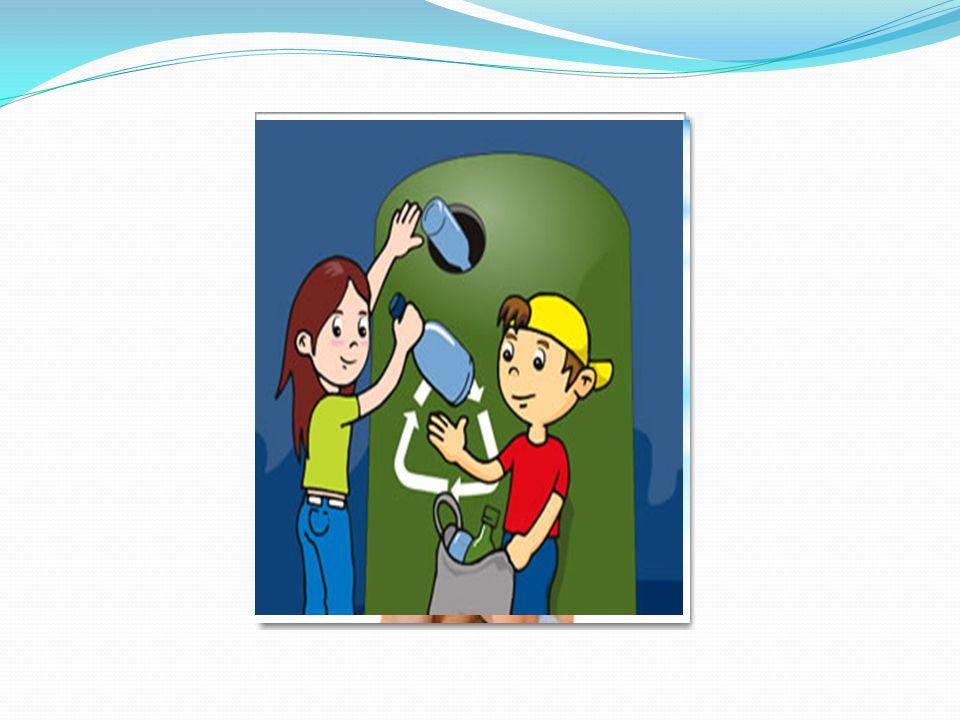 Sugerencias para cuidar el medio ambiente segunda parte 1.-Evitar quemar basura o fumar y utilizar el vehículo en exceso.