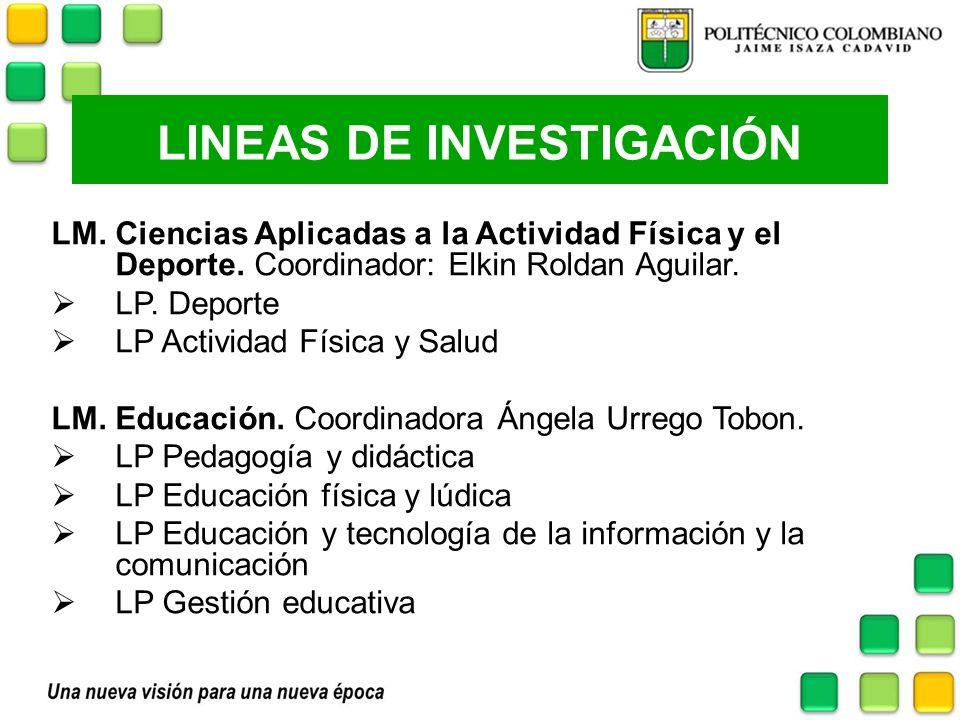 Educacion Fisica y Salud f Sica y Salud lm