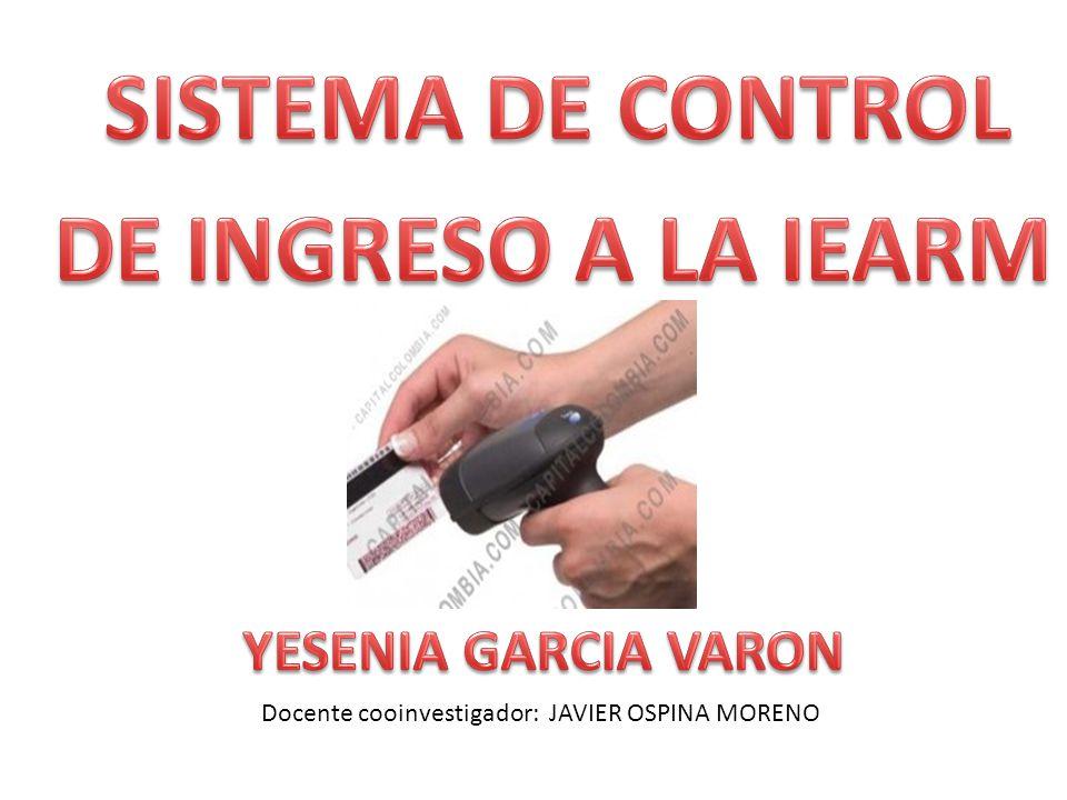 http://sistemas2009unl.wordpress.com/prototipos-informaticos/ www.aulaclic.com http://www.controlinformatico.com/ http://www.alegsa.com.ar/Diccionario/C/7664.php http://msdn.microsoft.com/es-es/library/ms244699(v=vs.90).aspx http://www.ehowenespanol.com/crear-informe-microsoft-excel-2007-como_170506/ http://crecea.uag.mx/opciones/prototipo.htm http://www.taringa.net/posts/apuntes-y-monografias/3111540/Como-elaborar-un-informe-o-reporte.html http://actualicese.com/modelos-y-formatos/guia-modelo-de-informe-de-control-interno/ http://www.excelnegocios.com/control-de-asistencia-tiempo-real/ http://www.ehowenespanol.com/hoja-asistencia-microsoft-excel-como_146379/ http://javiermozo-excel-explicado.blogspot.com/2012/06/control-de-asistencia.html http://www.youtube.com/watch?v=3yFFCs25eEw http://www.alzado.org/articulo.php?id_art=648 http://pozonline.blogspot.com/2007/04/hacer-prototipos-con-excel.html http://www.ehowenespanol.com/crear-lista-control-excel-2007-como_5267/